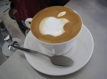 استراحة التقنية بلس:  ماهي تطبيقاتك المفضلة ؟