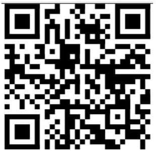 QR Code وهمي