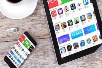 تطبيقات و ألعاب مجانية لوقت محدود للايفون و الاندرويد - 09
