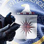 تسريب سورس كود برنامج التجسس الخاص بالاستخبارات الامريكية CIA : متاح للتحميل