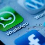 10 خصائص وخدع خفية في واتساب Whatsapp قد تكتشفها لأول مرة مشروحة بالصور