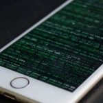 باحث أمني يكتشف ثغرة في نواة إصدار iOS 11.2-11.2.1