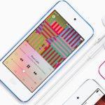 شرح كيفية تشغيل الصوتيات المتكرر في تطبيق الموسيقى على الايفون