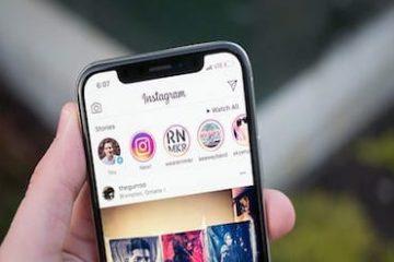 كيفية تحميل الصور و الفيديوهات من الانستغرام