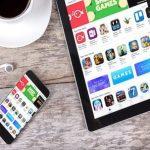 تطبيقات و ألعاب مجانية لوقت محدود للايفون و الاندرويد – 02