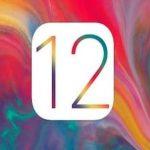 كيفية تثبيت النسخة التجريبية العامة لنظام iOS 12