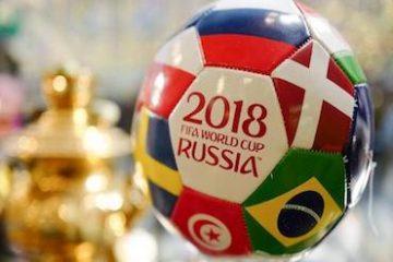 أفضل تطبيق لمشاهدة مباريات كأس العالم على الاندرويد