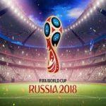 أفضل تطبيقات لمتابعة كأس العالم على الايفون و الاندرويد