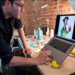 ابل تكشف عن حواسيب MacBook Pro 2018 جديدة