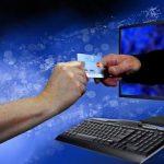 حماية البطاقة المصرفية: كيف تستخدم بطاقتك البنكية بأمان على إنترنت