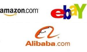 مواقع التسوق الموثوقة تزيد من حماية البطاقة المصرفية