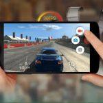 تسجيل فيديو الشاشة للأندرويد لتسجيل فيديو لعبة أو شرح على هاتفك: إليك أفضل 10 تطبيقات