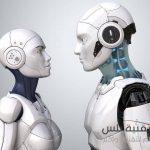 مرعب: تطوير روبوتات قادرة على التزاوج والتكاثر لإنتاج أجيال أكثر تطورا