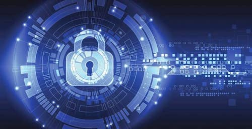 التشفير مفيد للحماية لكنه لا يعني حماية مطلقة