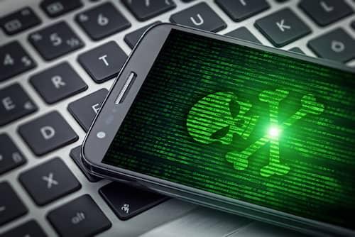 كل جهاز يحتوي تطبيق واتساب يجب افتراض أنه مخترق