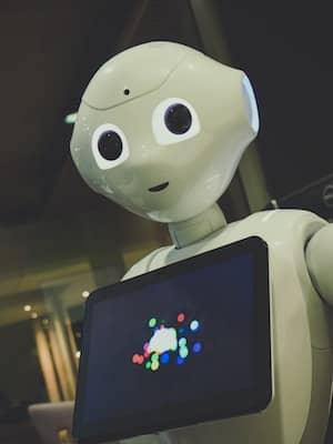 الروبوتات ستكون قادرة على التعلم تلقائيا دون تدخل بشري