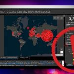 فيروس كورونا للحاسوب والهاتف: تحذير، قائمة المواقع المشبوهة وطريقة الوقاية